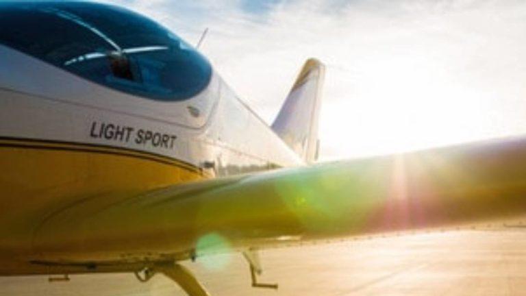 Part 141 vs Part 61 flight training